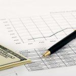 Акціонерний інвестиційний фонд