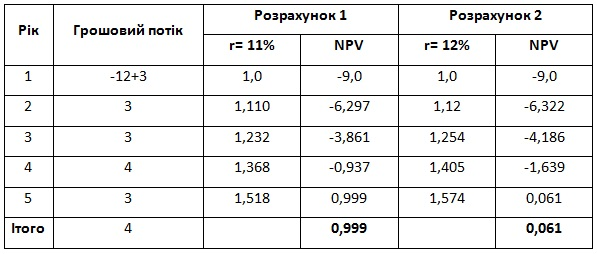 %d1%81%d0%ba%d1%80%d0%b8%d0%bd-%d0%ba%d0%be%d0%bf%d0%b8%d1%8f-2