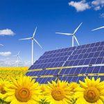 Інвестування в енергетику