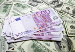 валютні інвестиції