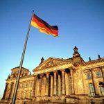 Інвестування за кордоном. Німеччина