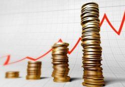 інвестиційний цикл