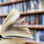Інвестиції в освіту