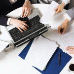 Інвестиційний консалтинг та консультування