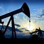 Інвестиції в нафту