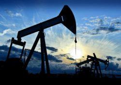інвестиції у нафту