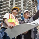 Інвестори для будівництва