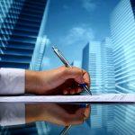 Інвестиційна діяльність: об'єкти і суб'єкти