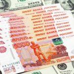 Інвестиційна привабливість держави. Приклад на Росії