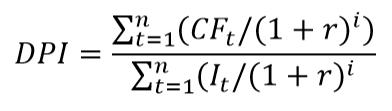 koeffizien_4