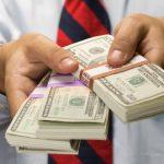 Джерела фінансування інвестицій