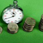 Витрати інвестиційної діяльності
