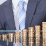 Принципи інвестування