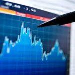 Аналіз інвестицій