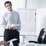 Про інвестування: навчання та курси