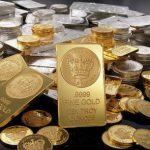 Інвестиції в метали