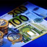 Міжнародна інвестиційна діяльність