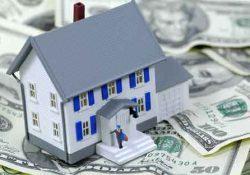 інвестиції в нерухомість