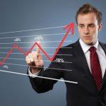 Інвестиційний потенціал підприємства