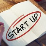 Інвестування в стартапи