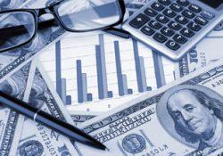 Заощадження та інвестиції