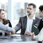 Спільні і колективні інвестиції