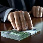 Інвестування в мікрофінансові організації