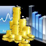 Інвестиції і фонди відкритого типу