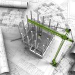 Інвестиції в будівництво