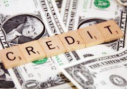 інвестиційний кредит