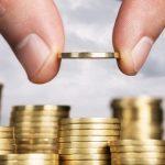 Пенсійні інвестиційні фонди