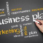 Інвестиційне планування