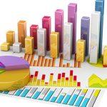 Інвестиційна програма підприємства