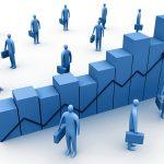Соціальне інвестування