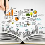 Формування інвестиційної стратегії підприємства