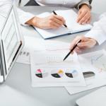 Інвестиційна діяльність підприємства та організації