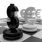 Інвестиційна стратегія підприємства