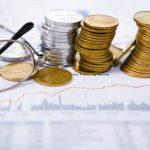 Управління інвестиційною діяльністю підприємства