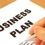 Інвестиційний бізнес-план компанії