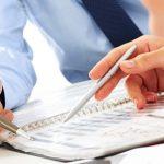 Оцінка інвестиційної привабливості підприємства