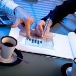 Класифікація інвестиційних проектів