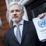 Дохід WikiLeaks збільшився на 50 000 % завдяки пожертвам в біткоіні