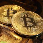 Загальна кількість криптовалютних хедж-фондів перевищила 120