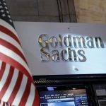 """Голова Goldman Sachs: """"Я відкритий для криптовалют"""""""