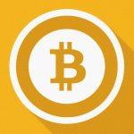 Розробники Bitcoin Core розглядають можливість збільшення розміру блоку