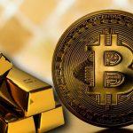 Команда Bitcoin Gold реалізувала захист від повторного відтворення транзакцій