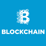Blockchain.info підтримає після Segwit2x ланцюг з найбільшим хешрейтом