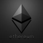 Команда Bitcoin Gold може провести хардфорк в мережі Ethereum