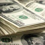 Overstock залучила 100 млн $ від фонду Джорджа Сороса