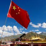 Китайські майнери почали залишати країну під тиском влади